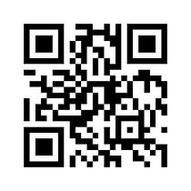 QR Code BBRealty.png