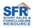 SFR_logo_trademark_RBG.jpg