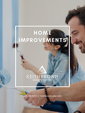 Home Improvements Cover KB.png