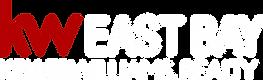 KellerWilliams_Realty_EastBay_Logo_RGB-r