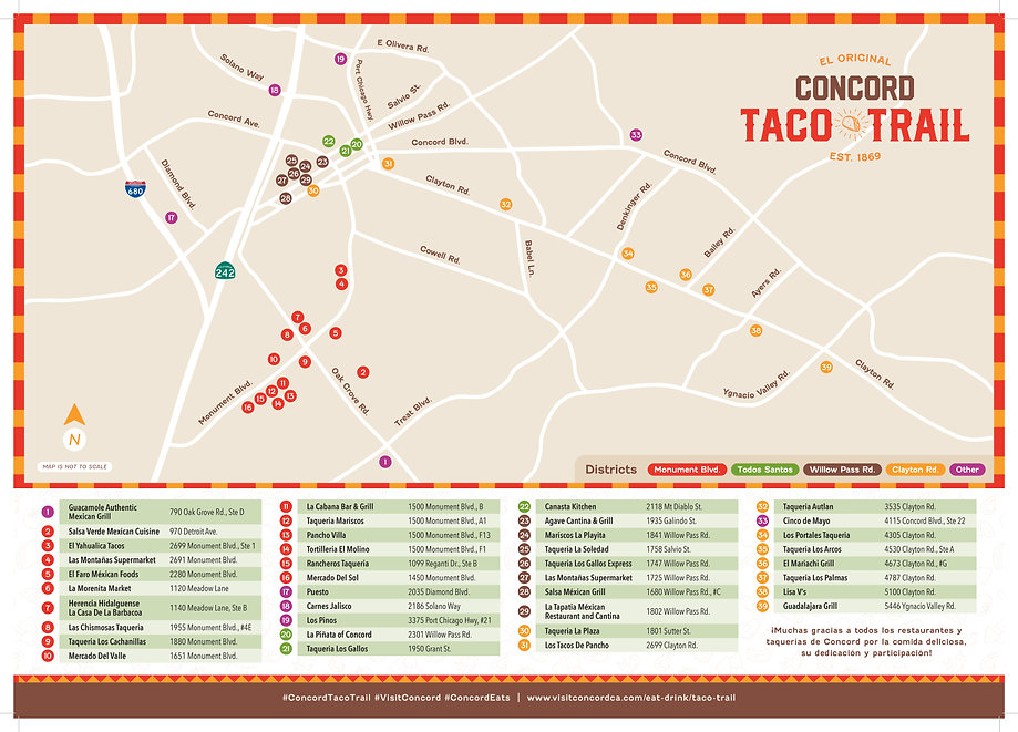 Taco-Trail-Map_FRONT-1.jpg