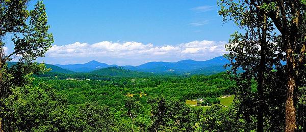 hendersonville-north-carolina-views.jpg