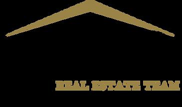 Dayna Wilson logo luxury transparent.png