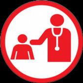 health_icon.jpg