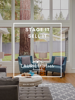 STAGE IT SELL IT COVER LAURIE WOTUS.png
