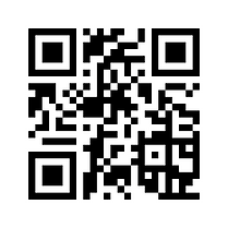 Todd Goforth QR Code.png