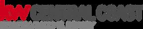 KellerWilliams_Realty_CentralCoast_Logo_