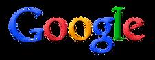 new-google-logo-knockoff1.png