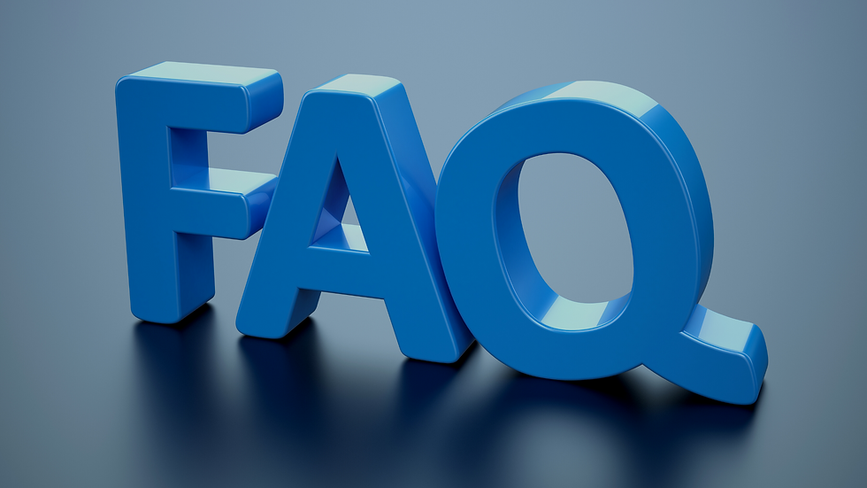 FAQ BANNER LETTERS RIGHT.png