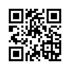 Rebecca Loboschefsky QR Code.png