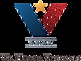 2016-11-logo-we-honor-veterans-level-4.p