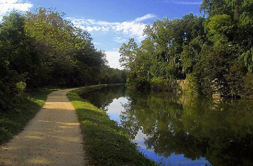 CO_Canal_Trail_-_Winding_Path.jpg