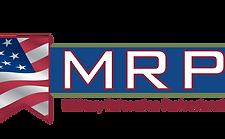 MRP_Logo_1-3199127427-1551630510248.png