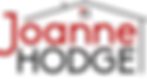 Joanne Hodge draft logo 1.png
