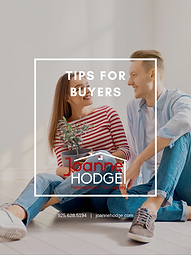 TIPS FOR BUYERS  COVER JOANNE HODGE.png