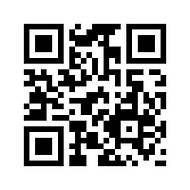 Keith Brown QR Code.png