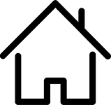 house icon 2.png