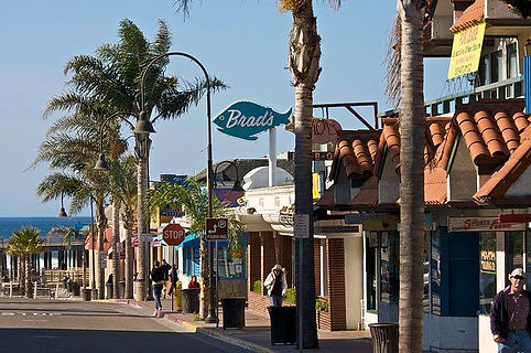 PISMO BEACH downtown.jpg