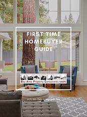 FIRST TIME HOMEBUYER GUIDE BAPC COVER.pn