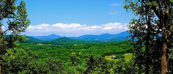 hendersonville-north-carolina-views.jpg