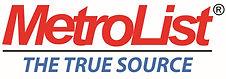 MetroList-Logo-Large-846x297.jpg