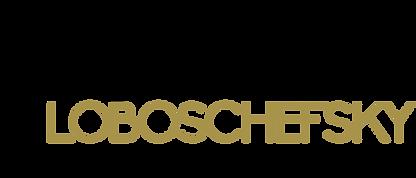 Rebecca Loboschefsky YNR Logo color t .p