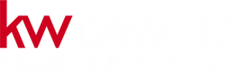 KellerWilliams_Realty_Danville_Logo_RGB-