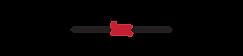 KW Professionals BLK MTN Horizontal Logo