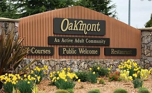 oakmont village.PNG