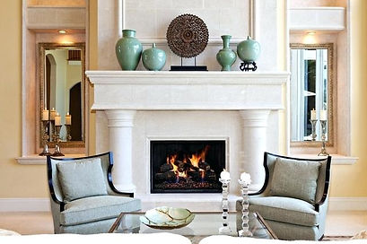 fall-fireplace-decor-fireplace-decor-fir