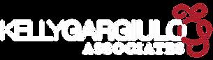 KG_logo_color_white_web CROPPED.png