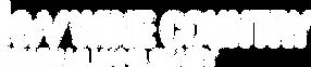KellerWilliams_Realty_WineCountry_Logo_G