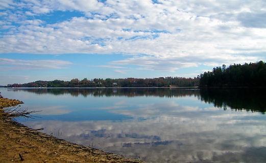 Morganton lake.jpg