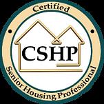 CSHP_Logo2e35c3.png