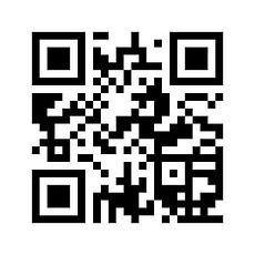 Rob Mills QR Code.png
