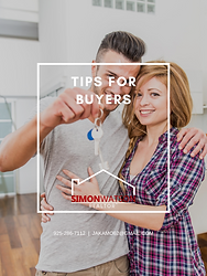 TIPS FOR BUYERS COVER SIMON WATSON.png