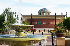 City_Hall_Oakley_California.jpg