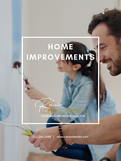 HOME IMPROVEMENTS REBECCA L COVER.png