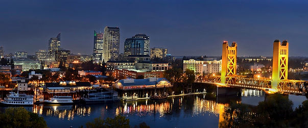 Downtown-Sacramento-Panorama-Cropped.jpg