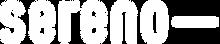 sereno_logo_prime_White_RGB.png