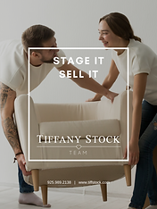 Stage It Sell It TIFFANY STOCK COVER.png