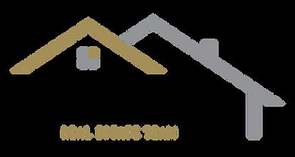22_McCall Team Logo GOLD FINAL-01.png