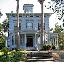 John_Muir_Home_(Martinez,_CA).JPG