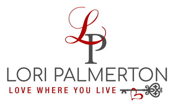 Lori Palmerton logo stacked color  T.png