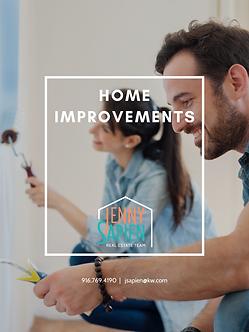 HOME IMPROVEMENTS COVER JENNY SAPIEN.png