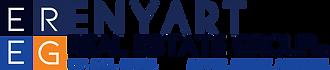 EREG logo color T .png