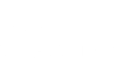 KellerWilliams_Prim_Logo_rev-W.png