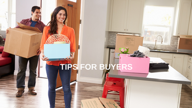 TIPS FOR BUYERS.png
