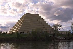 Sacramento-river-bank-pyramid-20.4.jpg