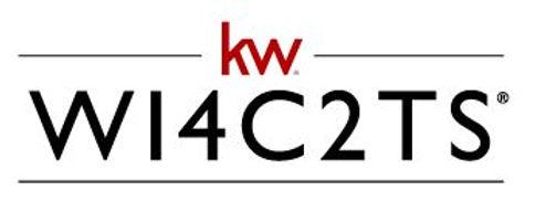 kw-wc2ts-logoi.jpg